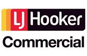 LJ Hooker Commercial